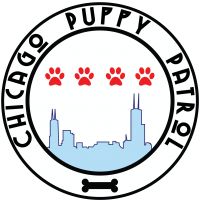 Chicago Puppy Patrol - Cell Block