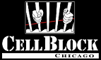Cell Block Chicago