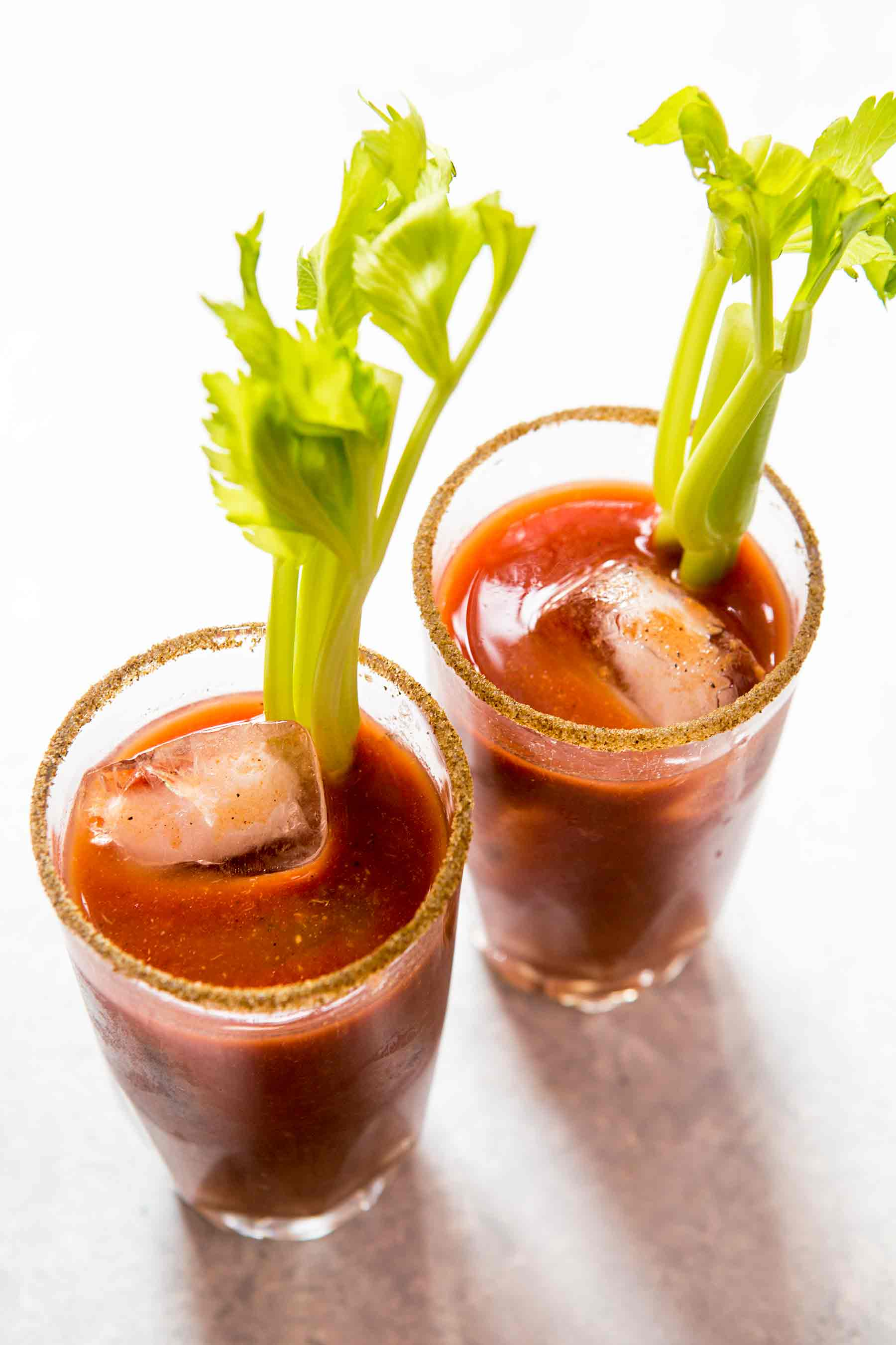 bloody-mary-vertical-c-1800