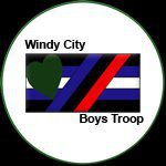 windy city troops